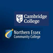cambridge college and necc
