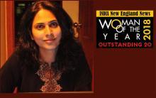 Priya Samant