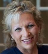 Beth Stafford