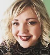 Kristen Schaer